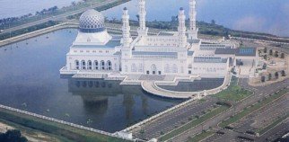 mosque_malaysia_01m